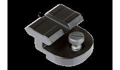 Picatinny Adapter for PVS-14 models