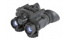 NVG40 SKD Kit with MG (11769)