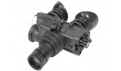 PVS7 SKD Kit w/Standard Kit (10130)