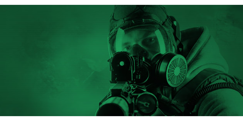 How can night vision save your life in case of a natural disaster