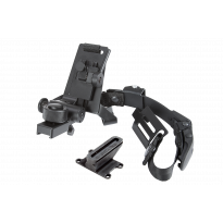 Helmet Mount G50MP for MICH and PASGT Helmets (for NVG-40, NVG-50)