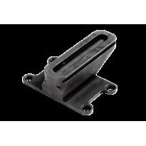 Mini-Rail Interface Shoe