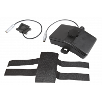 AGM External Battery Pack Kit G50