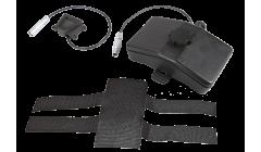 AGM External Battery Pack Kit G50
