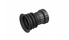AGM Eyepiece for Rattler TC35