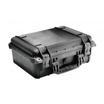 Hard Case for FoxBat LE10