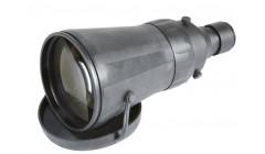 AGM 8x Lens for PVS-7