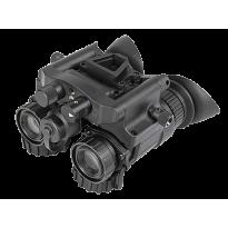 AGM NVG-50 NL1