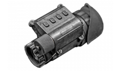 PVS14-OMEGA SKD Kit with MG w/Standard Kit (11769)