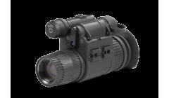 NVM40 SKD Kit (10160)
