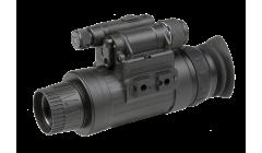 Wolf14 SKD Kit (G2G)