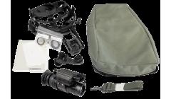 PVS14 SKD Kit with MG w/Standard Kit (11769)