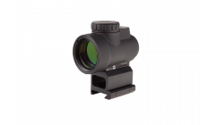 Trijicon MRO® 1x25 Red Dot Sight
