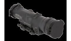 ELCAN SpecterDR Dual Role 1.5x/6x 7.62 Optical Sight - Black