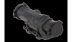 ELCAN SpecterDR Dual Role 1x/4x 5.56 Optical Sight - Black