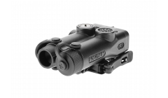 LE221R Multi- Laser Aiming Device