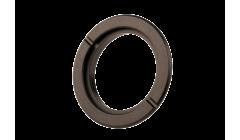 PVS14 Eyecup Retainer