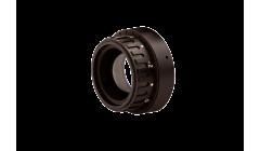 PVS14 Eyepiece Lens Assembly