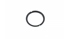 PVS14 Objective Lens Stop/Focus Ring