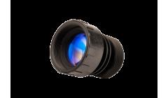 PVS14 Objective Lens Assembly