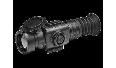AGM PYTHON-MICRO TS50-384