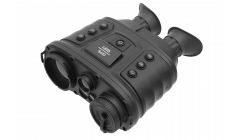 AGM EXPLORATOR FSB-PRO 640