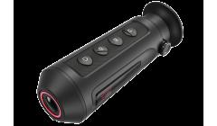 AGM Asp-Micro TM160
