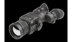 AGM Explorator TB50-384