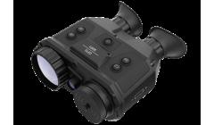 AGM EXPLORATOR FSB50-640