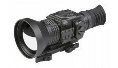 AGM SECUTOR TS75- 384