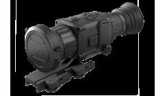 AGM RATTLER TS50-640