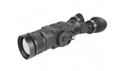 AGM COBRA TB50-336