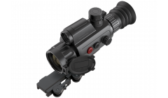 AGM RATTLER LRF TS35-640