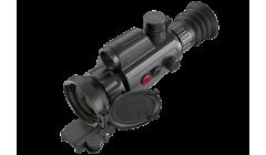 AGM RATTLER LRF TS50-640
