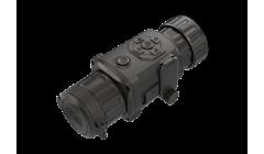 AGM RATTLER TC19-256