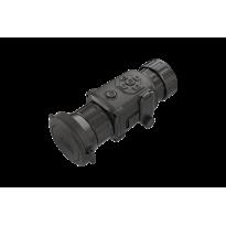 AGM RATTLER TC50-640