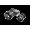 AGM 51 degree FOV Lens Kit PVS-14/PVS-14 Omega