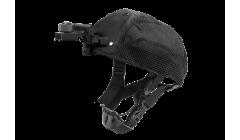 AGM Goggle Kit W G50