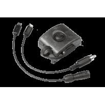 AGM HD Recorder