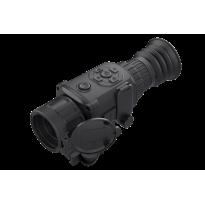 AGM RATTLER TS35-640