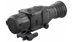 AGM RATTLER TS19-256