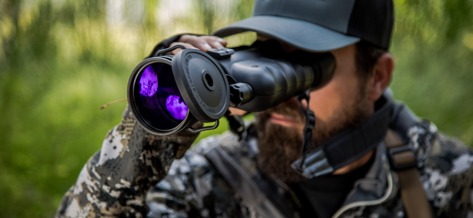 AGM Global Weekly News: Giveaways, Instant Rebates, and the New ASP Thermal Monocular